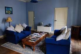 chambre d hote confolens bed breakfast confolens maison du magnolia