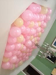best 25 no helium balloons ideas on pinterest diy balloon
