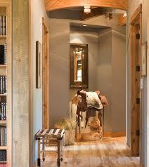 equestrian home decor 50 colorful equestrian home decor images home decorating ideas