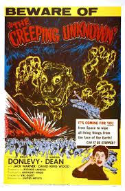 360 best halloween images on pinterest horror films horror