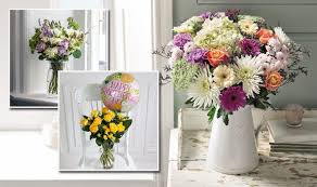 s day floral arrangements where to get the best flowers for your this s day