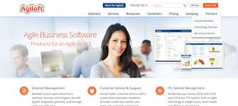 Best Help Desk Software Free Best Help Desk Software And Support Ticket Solutions