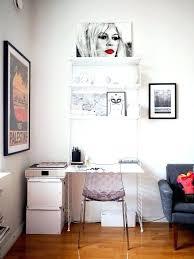 sous bureau bureau avec actagare string bureau string furniture bureau mural on