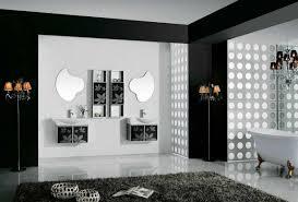 nice bathroom decor ideas homeoofficee com