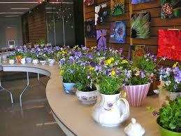 241 best children u0027s gardening images on pinterest spring