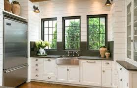 Small Kitchen Cabinets Storage Diy Small Kitchen Ideas Storage Space Saving Tips Designing Idea