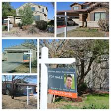 San Tan Valley Locksmith Argo Real Estate Professionals Llc San Tan Valley Az 85140 Yp Com