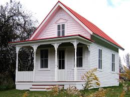 formidable interior designs for small houses color pink pictures