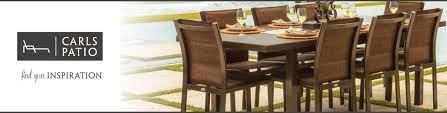 Carls Patio Furniture South Florida Retail Sales Associate Jobs In Fort Myers Fl Carls Patio