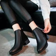 buy cheap boots malaysia fashion boots buy fashion boots at best price in malaysia