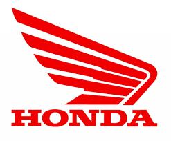 logo porsche vector honda logo vector png honda logo vector png p paokplay info