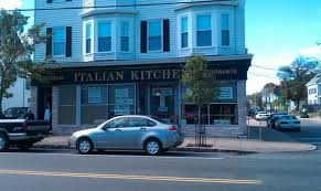 Zoes Kitchen Catering Menu by Italian Kitchen Brockton Ma Catering Menu