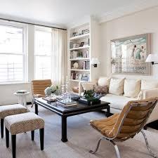 living room swing home living room ideas