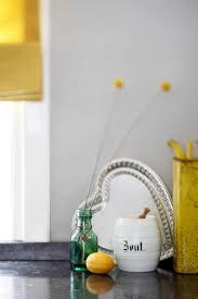 Inspirierende Faltrollos Und Faltgardinen Besseren Stil Zuhause Mhz Rollo Rieper Rollos Sind Das Ideale Sonnenschutzsystem Für