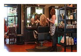 home salon decor the salon the studio by angi