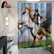Horse Bathroom Accessories by Online Buy Wholesale Horse Bathroom Accessories From China Horse
