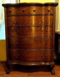 Used Victorian Furniture For Sale Where To Find Good Cheap Old Used Furniture Toughnickel