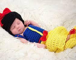 Newborn Halloween Costume 0 3 Months Preemie Halloween Etsy