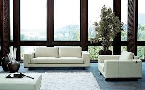 meubledecor galerie galerie in lebanon best modern furniture