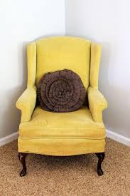 Yellow Bedroom Chair Design Ideas 110 Best Chairs Images On Pinterest In Love Beautiful And Benches