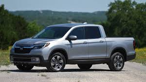 honda truck tailgate honda ridgeline prices reviews and new model information autoblog