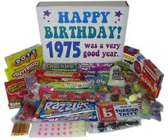 gifts design ideas 40th birthday gifts for men who has everything