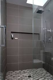bathroom ideas in grey best 25 gray and white bathroom ideas ideas on