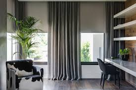 window blinds and curtains home decorating inspiration