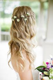 wedding hair wedding ceremony hairstyle and hair pieces for hair 2017