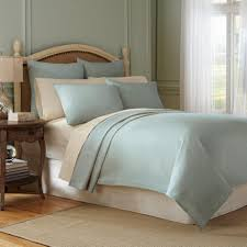 California King Quilt Bedspread Bedspread California King Matelasse Bedspread Sailboat Bedspreads