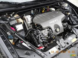 sbc engine diagram chevy equinox engine diagram wirdig sbc engine