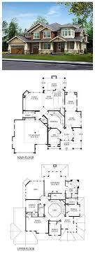 best 25 craftsman floor plans ideas on craftsman home
