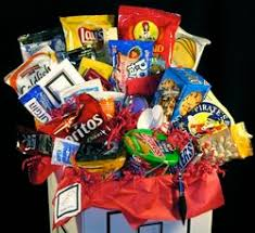 College Care Packages Loveyougiftbox Com Brings High Sentiment To College Care Packages