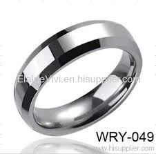 jewelry rings mens images Wholesale jewelry rings eternity wedding rings tungsten rings jpg