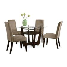 funky dining room furniture view larger gallery modern fixed or