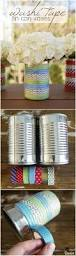 best 20 tin can crafts ideas on pinterest tin cans coffee can