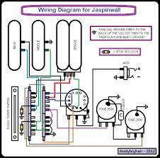 s1 humbucker wiring diagram wiring diagrams
