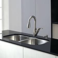 rohl kitchen faucet parts kitchen faucets rohl kitchen faucet parts size of delta tub