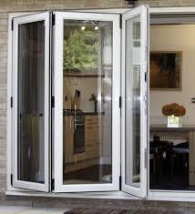 Pvcu Patio Doors Cornwall Trade Patio Doors