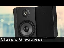 Mtx Bookshelf Speakers Dayton Audio B652 6 1 2