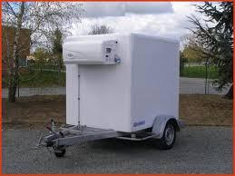 location chambre frigorifique location chambre frigorifique fresh location de remorque