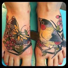 329 best traditional tattoos images on ideas