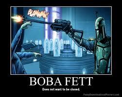 Boba Fett Meme - boba fett doesn t want to be cloned by onikage108 on deviantart