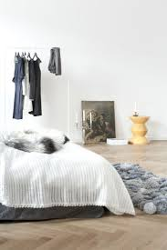 547 best bedrooms simplicity images on pinterest bedrooms