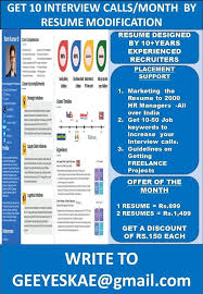 What Is A Traditional Resume What Is The Best Cv Format For An Internship In Europe