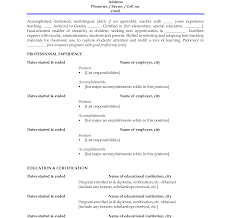 appealing cover letter teaching assistant photos hd goofyrooster