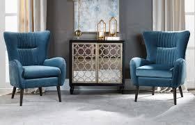 Home Decor Stores Nashville Tn brentwood interiors discount fabric rugs u0026 drapery panels