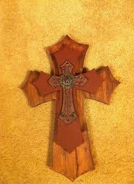 wooden craft crosses 718 best cross 2 images on crosses craft and altars