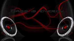 free 3d music hd background wallpapers download