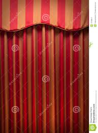 Red And White Striped Curtain Curtain Time Decorate The House With Beautiful Curtains